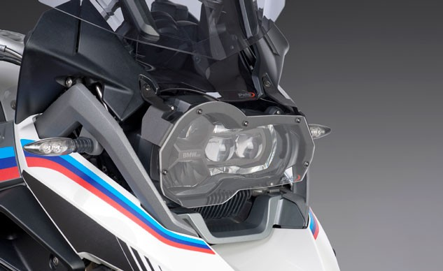 071315-puig-headlight-protector-7567W-bmw-r1200gs-f