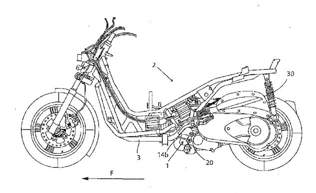 072315-bmw-scooter-frame-patent-f