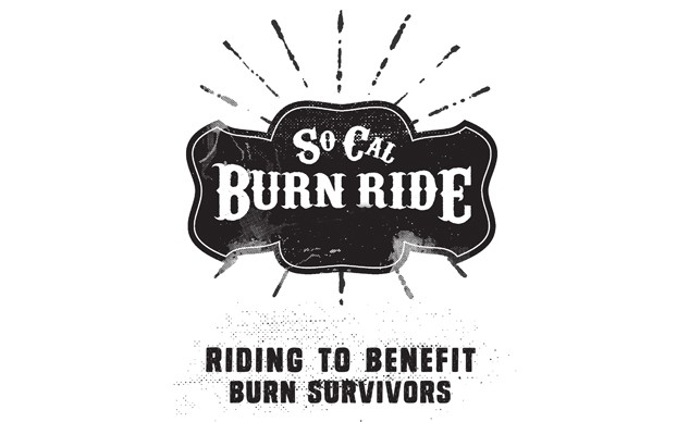 Updated Burn Ride Logo-page-001