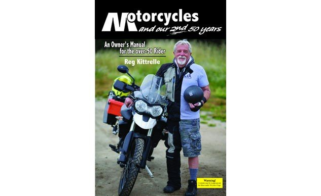 081315-motorcycles-and-our-2nd-50-years-reg-kittrelle-f