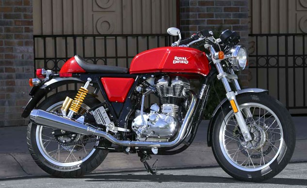 081715-royal-enfield-continental-gt-f