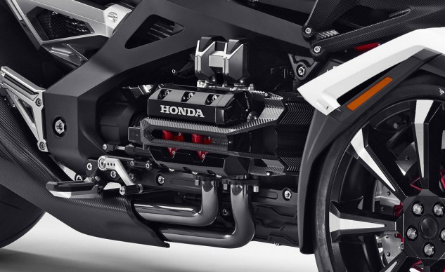 093015-honda-neowing-concept-engine
