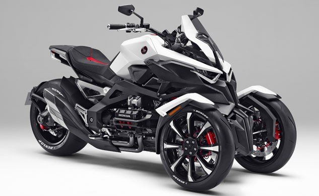 093015-honda-neowing-concept-f