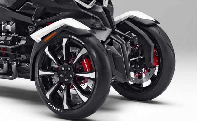 093015-honda-neowing-concept-front-end