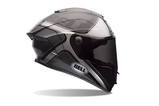 101515-bell-Pro-Star-Tracer-Black-Silver