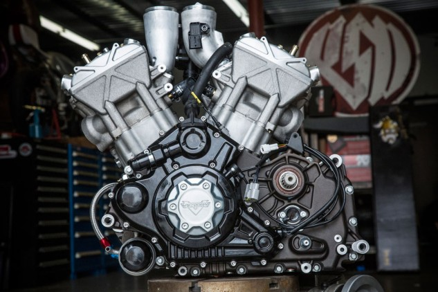 101615-victory-project-156-engine