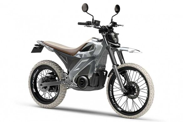 101615-yamaha-PED2-Concept-right