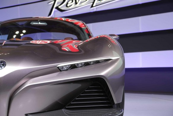 102915-Yamaha-Sports-Ride-Concept-video-12