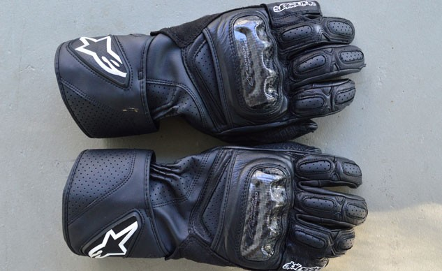110215-alpinestars-sp-2-glove-DSC_0184-f