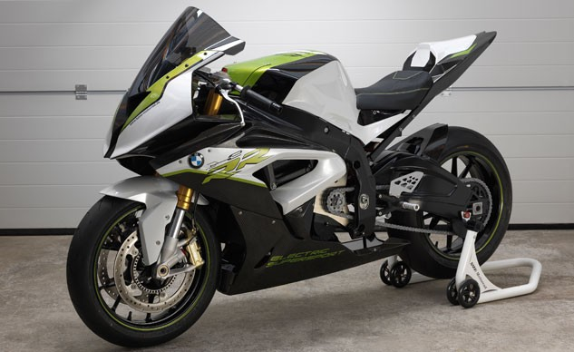 111115-bmw-err-electric-sportbike-f