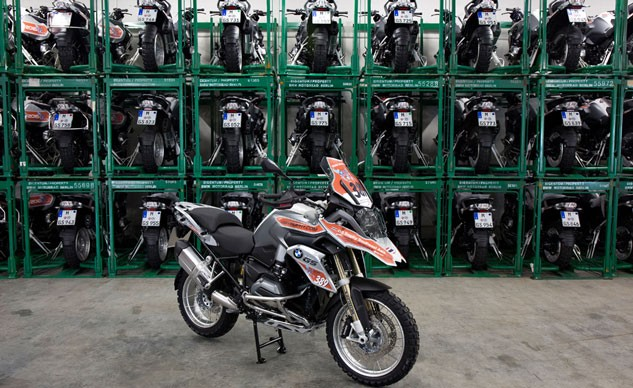 121115-bmw-gs-trophy-r1200gs-f
