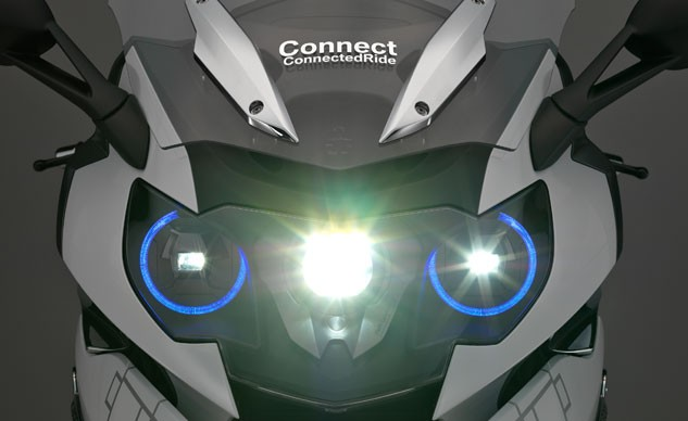 010516-bmw-laser-headlight-k1600gtl-concept-f