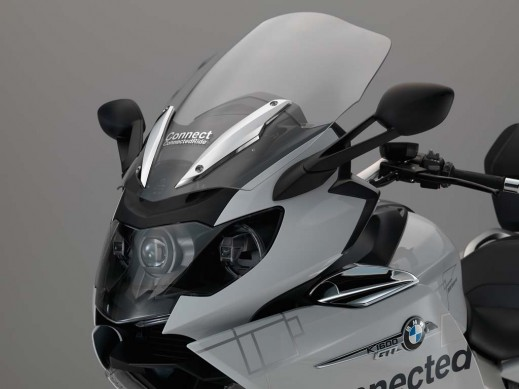 010516-bmw-laser-headlight-k1600gtl-concept-p90206830_highres