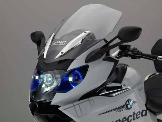 010516-bmw-laser-headlight-k1600gtl-concept-p90206831_highres