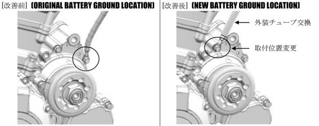 011116-suzuki-v-strom-1000-battery-ground-location-diagram