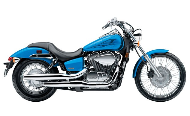 011316-2014-honda-shadow-spirit-750-f