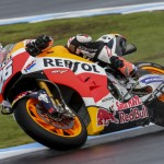 Honda Phillip Island Preseason Test