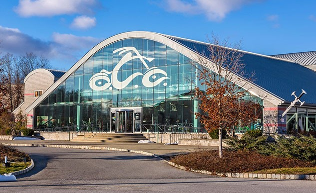 020816-orange-county-choppers-building-f