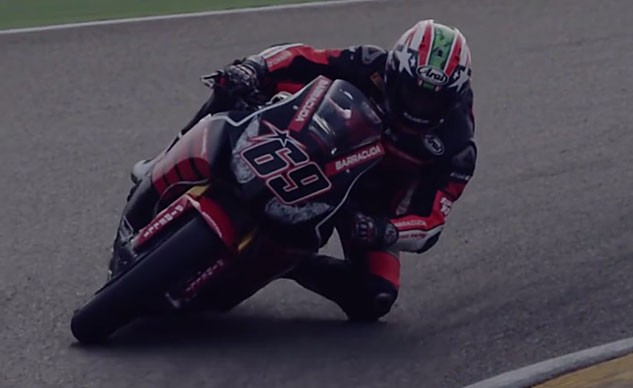 021916-honda-tv-nicky-hayden-f