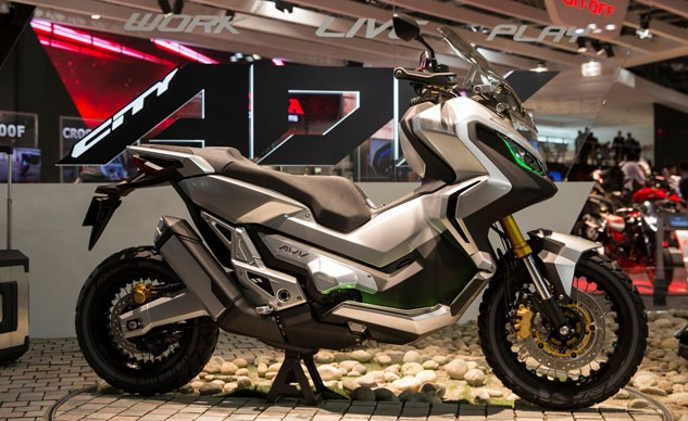 022316-honda-city-adventure-eicma-f