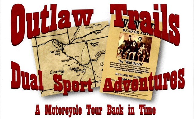 Outlaw Trails Dual Sport Adventure_feature
