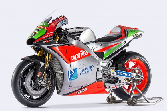 030216-2016-motogp-04_Bike_Aprilia_RS-GP2016