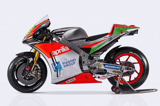 030216-2016-motogp-05_Bike_Aprilia_RS-GP2016