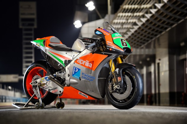 030216-2016-motogp-08_Bike_Aprilia_RS-GP2016