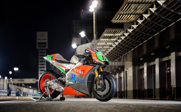 030216-2016-motogp-09_Bike_Aprilia_RS-GP2016