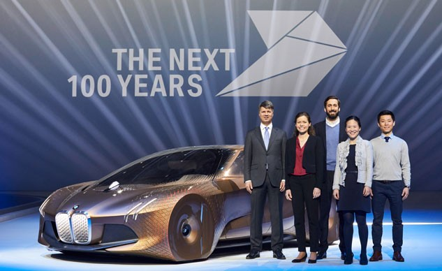 030716-bmw-100-years-f