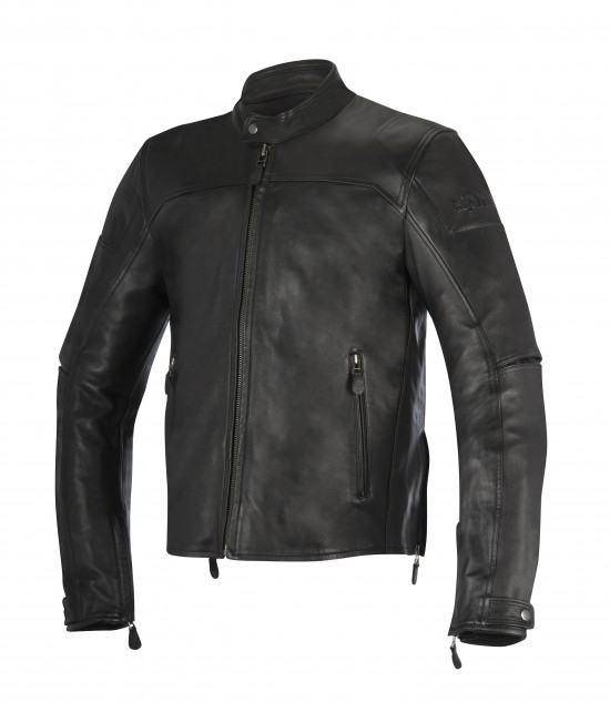 BRERA_leather_jacket_black