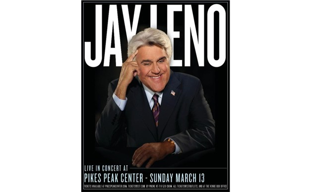Jay Leno_feature