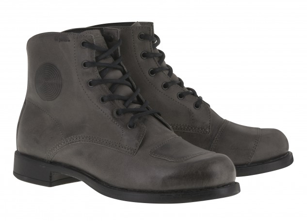 TWIN_DS_boots_charcoal