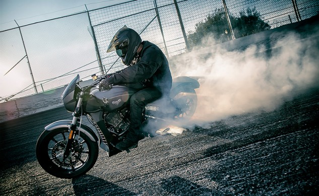 world-record-burnout-19_feature