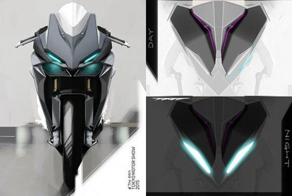 040516-honda-lightweight-supersports-concept-sketches