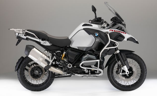 041116-2016-bmw-r1200gs-adventure-f