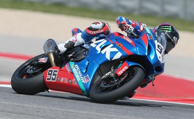 asbk1roger-hayden3_feature