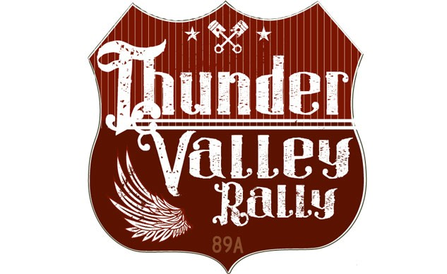 050416-thunder-valley-rally-f
