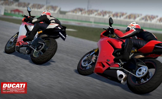 050516-ducati-90th-anniversary-game-f