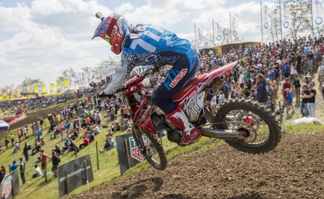 evgeny-bobryshev-took-a-podium-in-germany-lowres (1)_feature