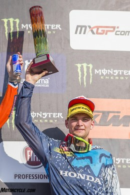 evgeny-bobryshev-took-a-podium-in-germany-lowres