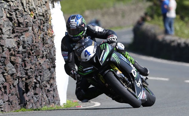 060616-hutchinson-yamaha-2016-iomtt-supersport-tt-1-f