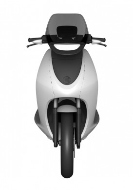 061716-smart-electric-scooter-patent–(1)