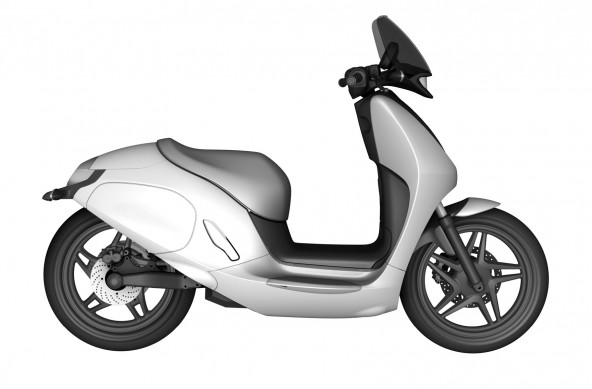 061716-smart-electric-scooter-patent–(2)
