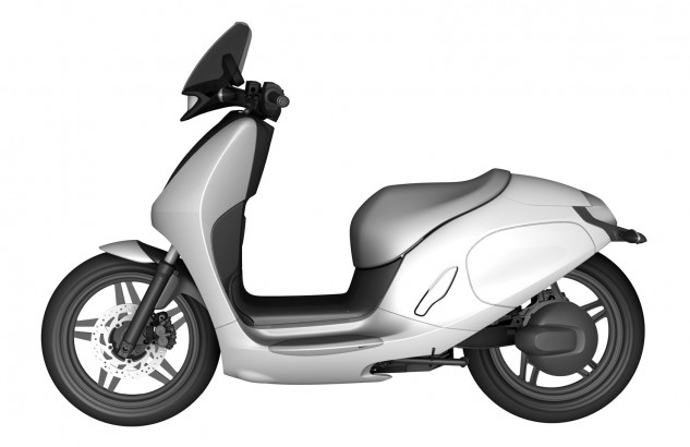 061716-smart-electric-scooter-patent--(3)