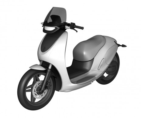 061716-smart-electric-scooter-patent–(4)