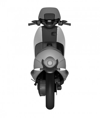 061716-smart-electric-scooter-patent–(6)
