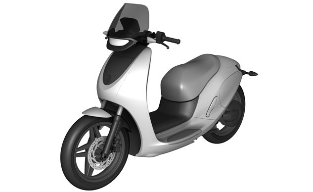 061716-smart-electric-scooter-patent-f