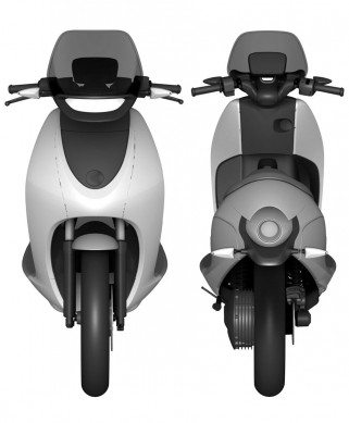 061716-smart-electric-scooter-patent-front-and-rear