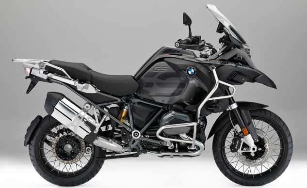 070416-2017-bmw-r1200gs-adventure-triple-black-f